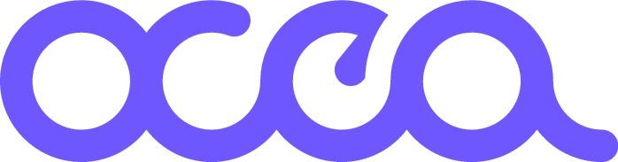 Logo_master.eps